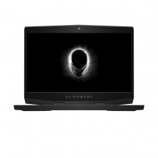 Dell Alienware M15 R1