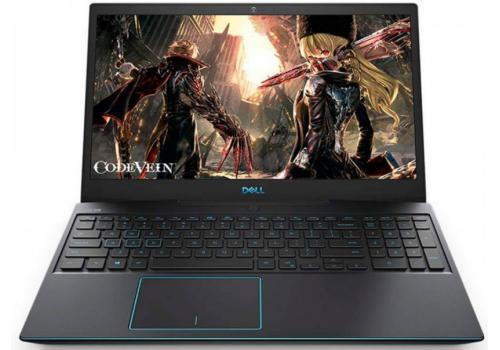 Dell G3 3500 qiymeti