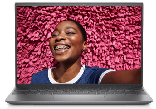 Dell Inspiron 5310