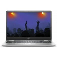 Dell Inspiron 5593
