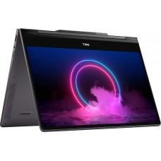 Dell Inspiron 7300