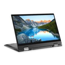 Dell Inspiron 7306 2in 1