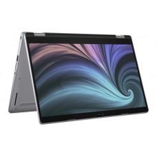 Dell Latitude 5310 2in 1