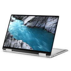 Dell Xps 7390 2 in 1