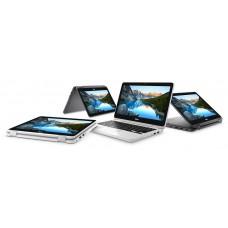 Dell Inspiron 11 3185 2-in-1