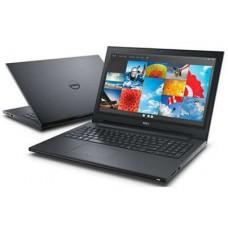 Dell Inspiron 3543