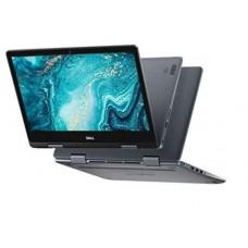 Dell İnspiron 5481