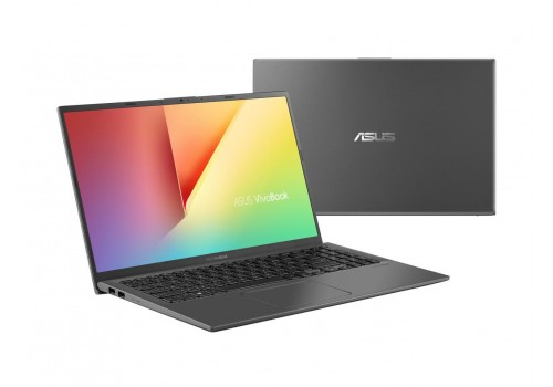 Asus vivobook i5