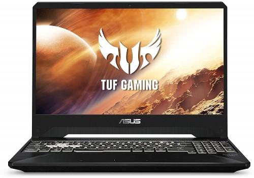 Asus Tuf Gaming FX 505DT-AH51
