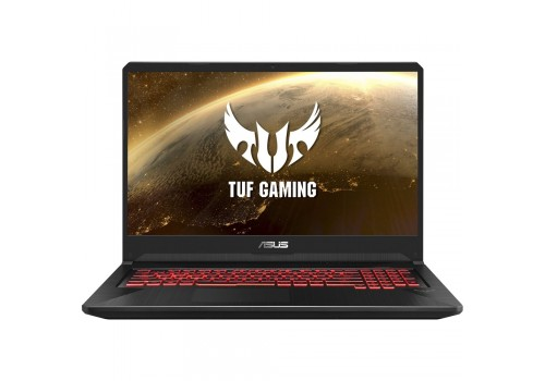 ASUS TUF FX705DY-RS51