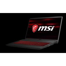 MSI GF75 Thin 9RCX