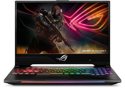 Asus rog GL504GS-DS74