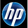 HP noutbuklar Bakıda ən ucuz qiymətə satışı! «Laptop» Almaq HP notebook