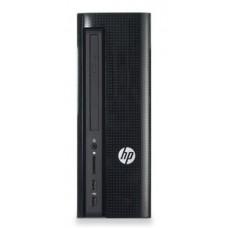 HP Desktop - 260-p133w