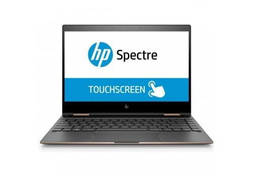 HP Spectre x360 - 13-ae011ne