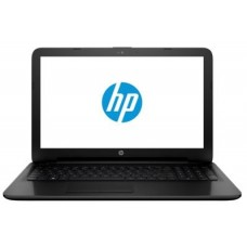 HP 15-ay527ur
