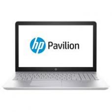 HP 15-cd001ur