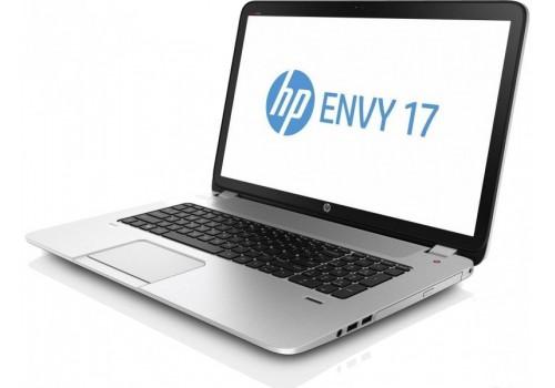HP Envy 17t-j003