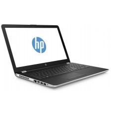 HP 15-bw552ur