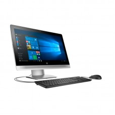 HP EliteOne 800 G2 23-inch Non-Touch