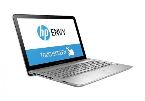 HP 15T-ae000