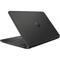 HP 17-AC071UR