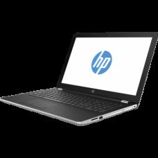 HP 15-bs089nia