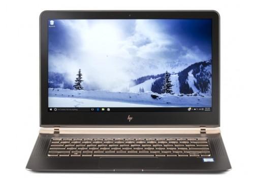 HP Spectre 13-v011dx