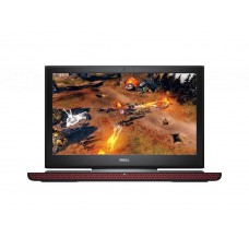 Dell Insprion 15 i7567