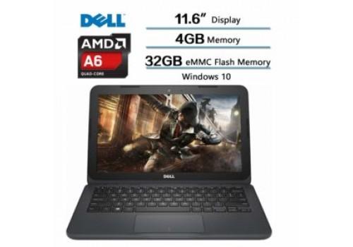 Dell Inspiron 11 I3180