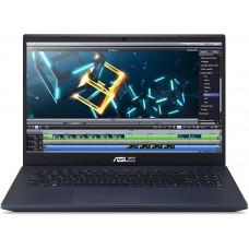 Asus VivoBook K571GT