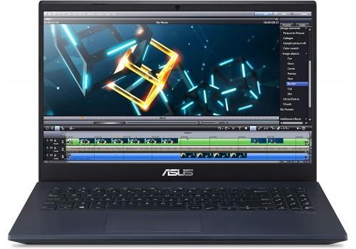 Asus VivoBook K571GT-EB76