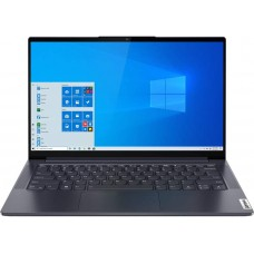 Lenovo IdeaPad Slim 7