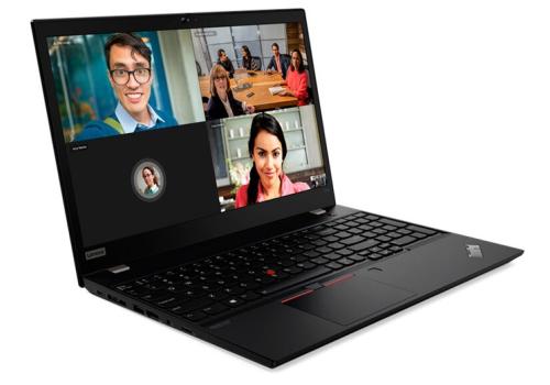 Lenovo Thinkpad T15 Gen 1 noutbuku