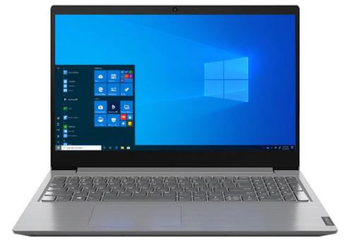 Noutbuklar-Laptops.az