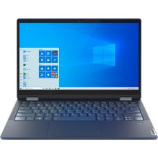 Lenovo Yoga 6 Special Edition