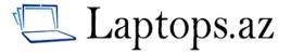 Laptops.az