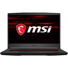 Msi GF65 THIN 9SD