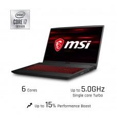 MSI GF75