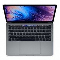 Apple MacBook Pro Touch Bar (2019)