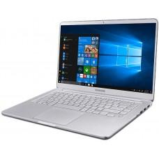 Samsung Notebook 9 Always NP900X3T