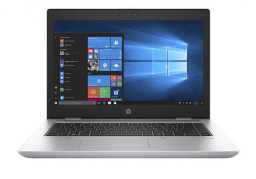Hp ProBook 640 G4