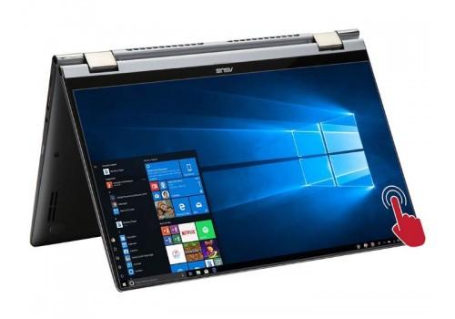 Asus X360 Laptop