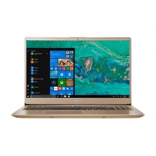 Acer Swift 3 SF315-52-81HD