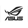 Купить ноутбуки ASUS в магазине Laptops по самым низким ценам в Баку
