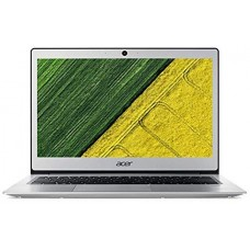 Acer Swift 1 SF113