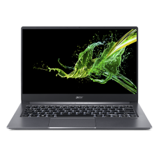 Acer Swift 3 SF314-57-57U0