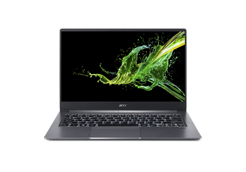 Acer Swift 3 SF314-57-57U0