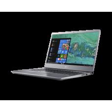 Acer Swift 3 SFP314