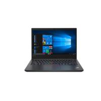 """Lenovo 14"""" ThinkPad E14"""